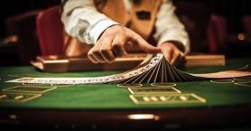 Στο πολυνομοσχέδιο και η άδεια καζίνο στην Κρήτη