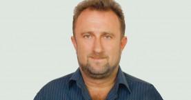 Γ. Μυλωνάκης: Δεν είπαν ευχαριστώ για τη χρηματοδότηση του σταδίου Κισσάμου