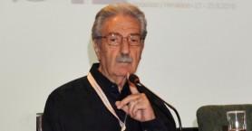 Απονέμεται το «Βραβείο Ηθικής Τάξεως» στον Γρηγόρη Σηφάκη