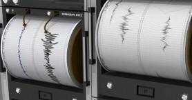 Δ. Χερσονήσου: Ημερίδα για τη διαχείριση πλημμυρικού και σεισμικού κινδύνου