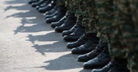 Και ο στρατός στην επιχείρηση αναζήτησης του 70χρονου Σφακιανού