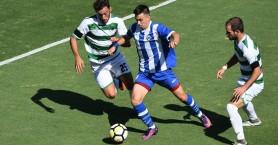 Το νέο Κύπελλο Ελλάδας