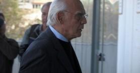 Βγαίνει από τη φυλακή ο Ακης Τσοχατζόπουλος
