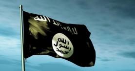 Δυνάμεις του στρατού σκότωσαν 10 τζιχαντιστές και συνέλαβαν άλλους 400