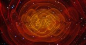 Αναμένονται σημαντικές ανακοινώσεις για αστροφυσική ανακάλυψη