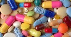 Αναμένονται 69.774 θάνατοι από την ανθεκτικότητα στα αντιβιοτικά