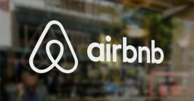 Βαριές «καμπάνες» για όσους δεν δηλώνουν τις μισθώσεις ακινήτων Airbnb