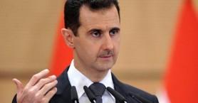 Επίσκεψη 'αστραπή' του Άσαντ στη Ρωσία - Τι συζήτησε με τον Πούτιν