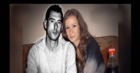 Η χήρα του 35χρονου που σκότωσε η ναρκομανής στο Ηράκλειο ξεσπά