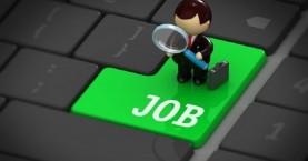 Προσλήψεις σε Aegean, ΜΙΚΕΛ, Wind και Fraport - Δείτε τις θέσεις εργασίας