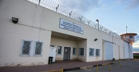 Mεταβολές στις άδειες των κρατουμένων στο νέο Σωφρονιστικό Κώδικα