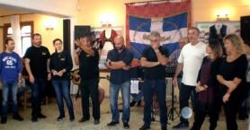 Τα καζανέματα του Συλλόγου Κρητών Σύρου