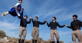 Δώδεκα χανιώτικοι σύλλογοι ζητούν να ακουστεί η κρητική μουσική στην ΕΡΑ