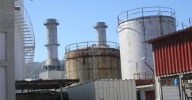 Με fast track διαδικασία θα μεταφερθούν φορητές ηλεκτροπαραγωγές μονάδες στην Κρήτη