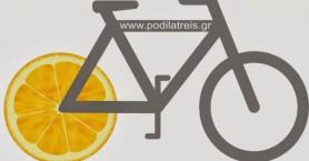 Ποδηλάτρεις: Μην μείνει μισός ο ποδηλατόδρομος στα Νέα Καταστήματα Χανίων