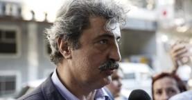 Καταγγελία για εμπλοκή Πολάκη σε νέα σκάνδαλα στο ΚΕΕΛΠΝΟ