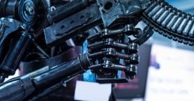 Ειδικοί της τεχνητής νοημοσύνης λένε πως τα ρομπότ θα μας σκοτώσουν όλους