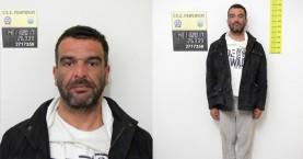 Ποιός είναι ο 39χρονος που συνελήφθη για συμμετοχή στην απαγωγή Λεμπιδάκη