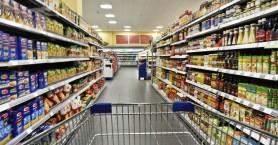 Ερευνα: Έτσι διασκεδάζουν πια οι Έλληνες -Πηγαίνουν... σούπερ μάρκετ!