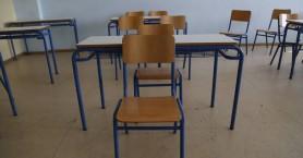 Επιστολή προς τον Γαβρόγλου για τα σχολεία από τον δήμαρχο Καντάνου-Σελίνου