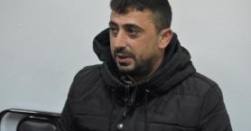 Καταγγελίες από τον πρόεδρο του Ερ. Αχαρναϊκού