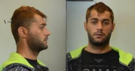Και βιαστής ο Αλβανός που δολοφόνησε τον Μιχάλη Ζαφειρόπουλο