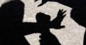 Κρούσματα αστυνομικής αυθαιρεσίας στο Καστέλι καταγγέλει η Τ.Ο. ΚΚΕ