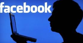 Το Facebook χάνει την εμπιστοσύνη των χρηστών