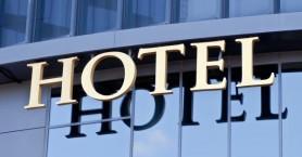 Tα ξενοδοχεία που βγαίνουν στο «σφυρί»- Επτά στην Κρήτη