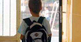 Δείτε όλες τις αλλαγές στην Παιδεία από το Νηπιαγωγείο έως το Λύκειο