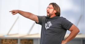 ΝΟΧ: Οι δηλώσεις από το ματς με το Π. Φάληρο