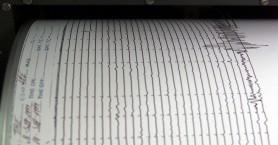 Οι «δυνατοί» σεισμοί και τα «ταρακουνήματα» της Κρήτης