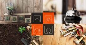 Το νέο e-shop με πάνω από 10.000 είδη για σπίτι-ξενοδοχείο-κήπο-εργαλεία