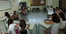 Υποχρεωτική η διετής προσχολική εκπαίδευση σε 5 επιπλέον δήμους της Κρήτης