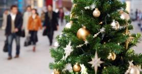 Οδηγίες για τις Χριστουγεννιάτικες Αγορές απο το ΚΕ.Π.ΚΑ.