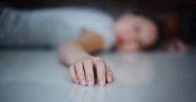 Κοριτσάκι έκανε απόπειρα αυτοκτονίας στα Χανιά