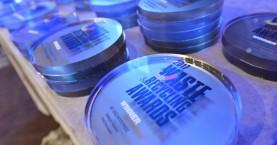COSMOTE:Τετραπλή διάκριση στα περιβαλλοντικά βραβεία «Waste & Recycling»