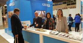 Πρώτος προορισμός και φέτος η Κρήτη για τους Φιλανδούς