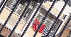 Σύλλογος δασκάλων: Να αρχίσουν ξανά τα μαθήματα αλβανικών στο 1ο γυμνάσιο