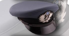 Πότε θα ανακοινωθούν οι Αστυνομικοί Διευθυντές στην Κρήτη