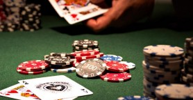 Κορυφαίοι προορισμοί καζίνο στην Ευρώπη