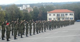 Τι συμβαίνει με τα Κέντρα Εκπαίδευσης στο Στρατό – Πως επηρεάζεται η Κρήτη