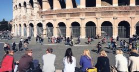 Κοροναϊός: Αγωνία για 10 ελληνικά σχολεία που είναι στην Ιταλία
