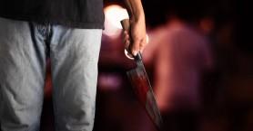 Επίθεση αγνώστων στον ποδοσφαιριστή του Ατρόμητου Ουάρντα