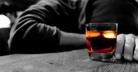 Χανιά: Δεν προλαβαίνουν να μεταφέρουν μεθυσμένους στο Νοσοκομείο