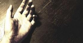 Τραγωδία: Ηλικιωμένοι βρέθηκαν νεκροί στην αυλή του σπιτιού τους