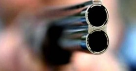 Ελεύθεροι για τους πυροβολισμούς στο Ι.Χ. στο Καστέλλι