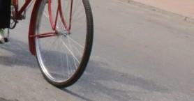 Απίστευτοι! Έφτασαν στα Χανιά από τη Φινλανδία με ποδήλατα