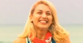 Τι τηλεθέαση έκανε το Survivor με την Κωνσταντίνα Σπυροπούλου;