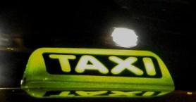 Διενεργούνται εξετάσεις στη Δ/νση Μεταφορών για την απόκτηση άδειας οδήγησης ΤΑΧΙ